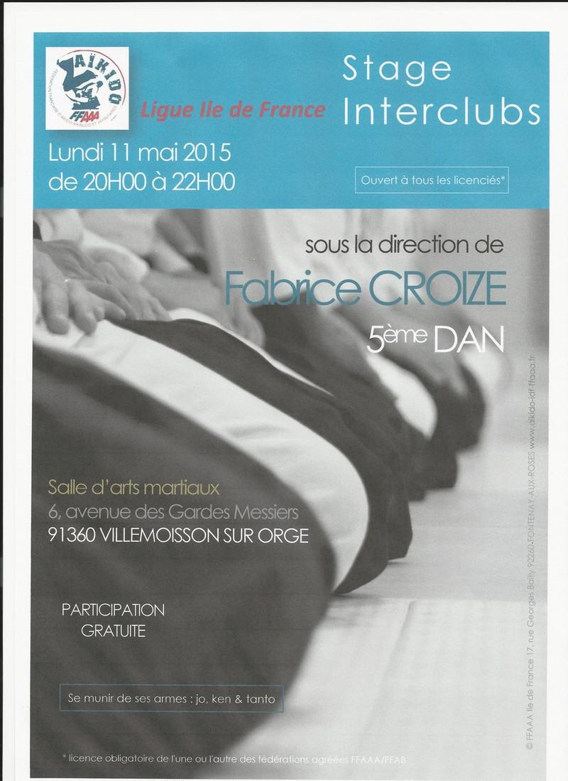 20150511_Interclubs_villemoisson.jpg