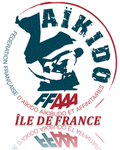 http://www.aikido-idf-ffaaa.fr/