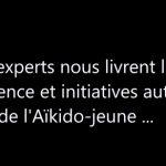 Formation aïkido-enfant - teaser vidéo et documents