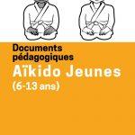 Documents pédagogie enfants